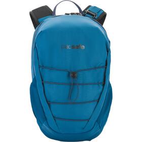 Pacsafe Venturesafe X12 Backpack Blue Steel
